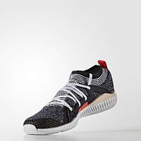 Кроссовки женские Adidas Crazy Bounce W AQ2703
