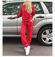 Спортивный костюм №30112,расцветки,скл№12