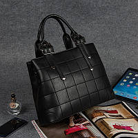 Женская сумка 6542