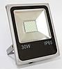 Прожектор LED 30W SMD 2700K 2750Lm