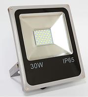 Прожектор LED 50W SMD 2700K 4600Lm