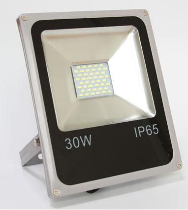 led прожектор smd 30W