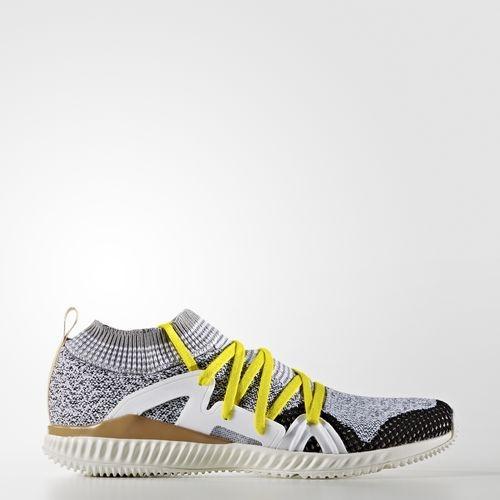 Кроссовки женские Adidas Crazy Bounce W AQ2704