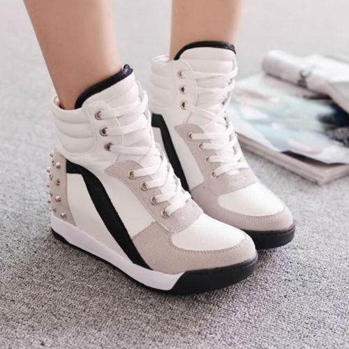 Сникерсы,кеды,мокасины,кроссовки,полуспортивные ботинки