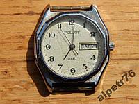 Часы наручные ПОЛЕТ кварц  26.04.15 №6
