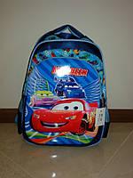 Рюкзак для мальчика McQueen, фото 1