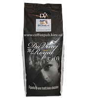 Зерновой Кофе Da Vinci Gusto, 1 кг
