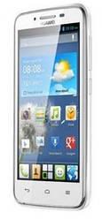Защитная пленка для Huawei Ascend Y511 Y516