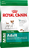 Royal Canin Mini Adult 2 кг для собак маленьких пород