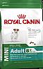 Royal Canin Mini Adult +8 800 г для собак маленьких пород от 8 лет