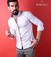 Rubaska