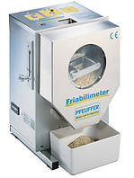 Анализатор солода Фриабилиметр, Friabilimeter