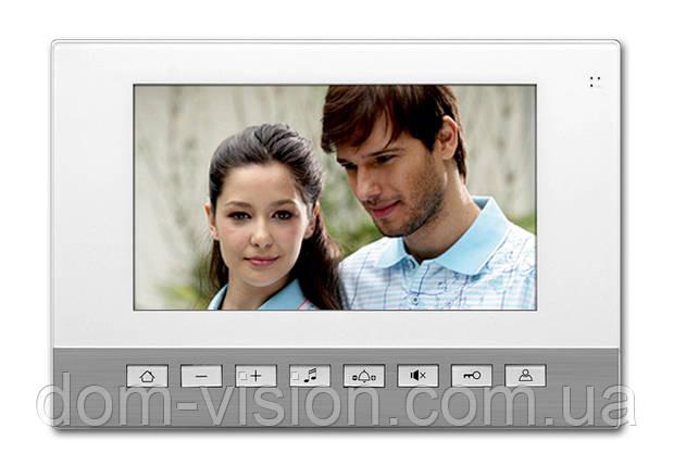 Видеодомофон Infinitex mx575 цветной, фото 2