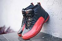 Nike Air Jordan XII Retro Jappaness Edition
