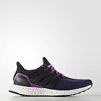 Кроссовки женские Adidas Ultra Boost W AQ5935