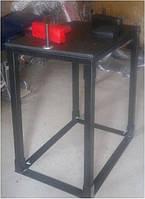 Стол для армрестлинга мастерский