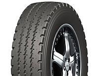 Грузовые шины Fullrun ANTYRE TB666 (215/75R17.5 135/133J)