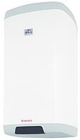 Бойлер Drazice OKHE 125 (125 л)