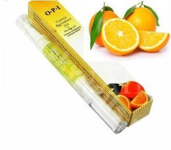 Cuticle Oil Масло для кутикулы в ручке