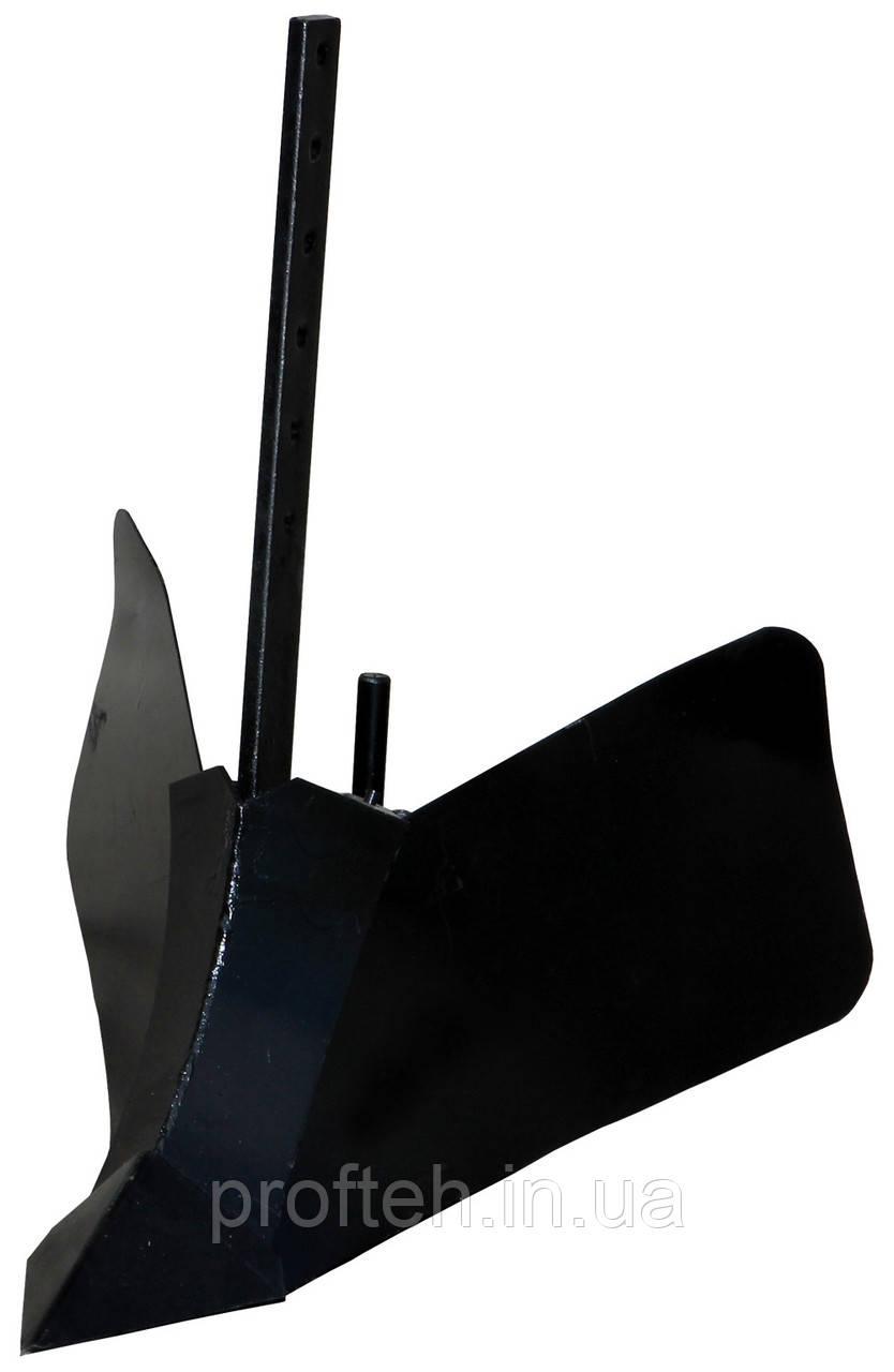 Окучник универсальный Кентавр «Стрела 3»