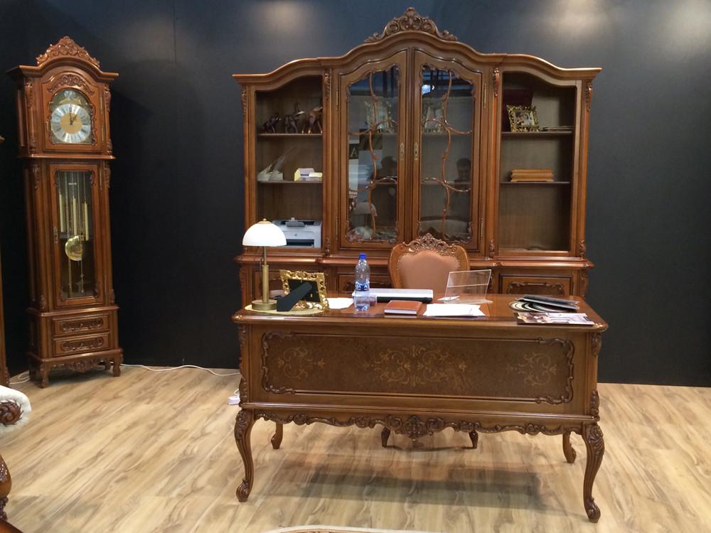 Письменный стол Cleopatra Simex
