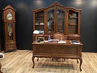 Письменный стол Cleopatra Simex, фото 1