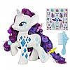 Пони-модницы Cutie Mark Magic Рарити My Little Pony Hasbro (Май литл пони)