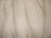 Сливер светлый 50 гр