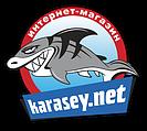 """Интернет-магазин морепродуктов """"Karasey.net"""""""