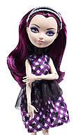 Кукла Ever After high Matte Рэйвен Квин Зачарованный пикник - Raven Queen Enchanted Picnic