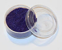 Флок фиолетовый