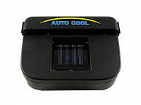 Авто Вентилятор Auto Cool, фото 1