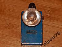 Карманный фонарик немецкий  ARTAS