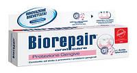 "Зубная паста Biorepair ""Защита десен"", 75 мл"