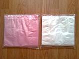 Пакеты майка 22х36 см./100 шт.уп., полиэтиленовые фасовочные купить от производителя Киев, фото 2