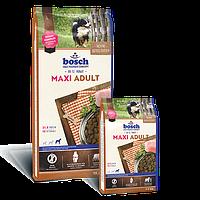 Bosch Maxi Adult (Макси Эдалт), 15 кг