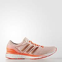 Кроссовки женские Adidas adizero Boston 6 AQ5993