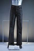 Штаны джинсовые Boss