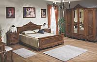 Ліжко 1600 Cleopatra Simex, фото 1