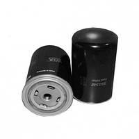 95034E Фильтр т/очистки топлива (ФТ 020-1117010/01181245/1780340), МТЗ-3022, ХТЗ-17021 (Deutz) (WIX)