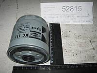 Фильтр топливный HYUNDAI ACCENT 1.5 CDRI 10/01-  Knecht KC111