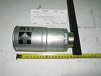 Фильтр топливный AUDI 100 2,5TDI 90-93  Knecht KC36
