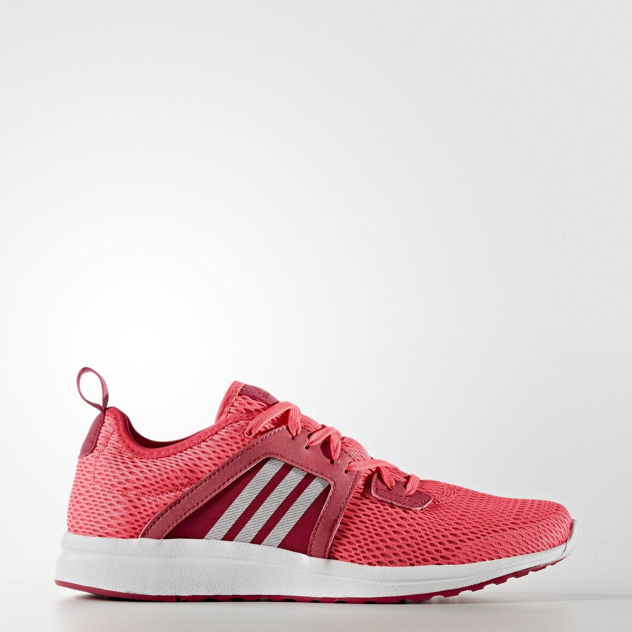 Кроссовки женские Adidas Durama AQ6474