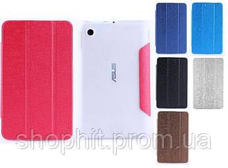 Чехол книжка для Asus ZenPad 10 Z300C Smart Cover
