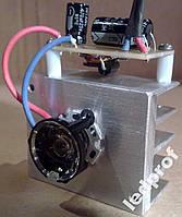 LED - лампа HTI 150, MSD 250 MSR 250, 24В 250Вт