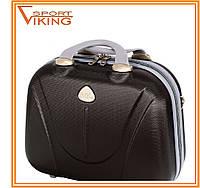Кейс сумка дорожный RGL поликарбонат (средний), фото 1