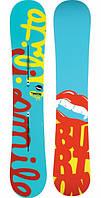 Сноуборд женский BURTON - Lip Stick