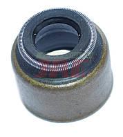 Манжета (сальник) клапана двигателя Mercedes OM352