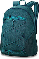 Городской рюкзак Dakine Womens Wonder 15L emerald (610934897708)