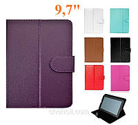 Чехол книжка для Samsung Galaxy Tab A 9.7 T550